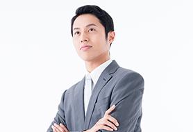 リーダー・マネージャー研修